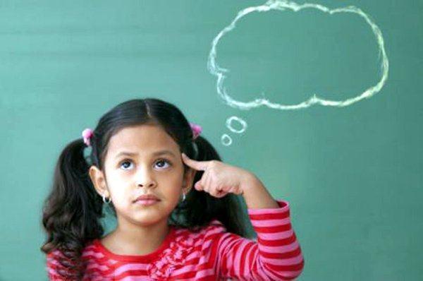 Tăng sức đề kháng cho trẻ đúng cách qua cách ăn uống, dùng thuốc, sinh hoạt