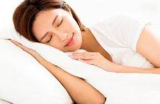Những lợi ích đáng ngạc nhiên giấc ngủ đem lại cho bạn (phần 2)