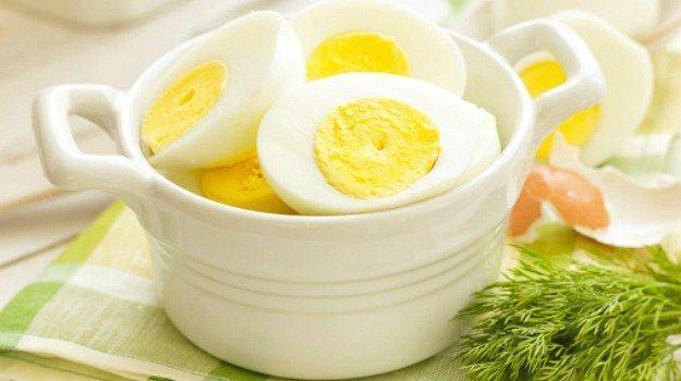 Thực phẩm tốt cho người bị tiểu đường
