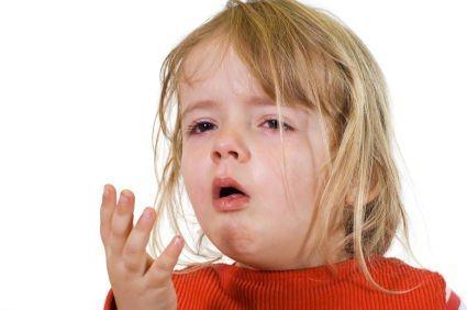 chữa viêm phổi tại nhà