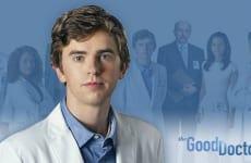 """Cần làm những gì để trở thành một bác sĩ giỏi -""""a good doctor""""."""