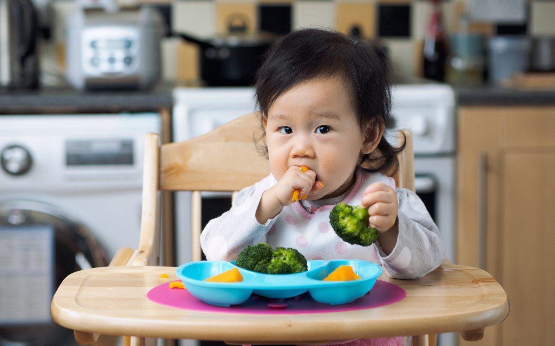 Chế độ ăn dặm và dinh dưỡng,dùng kháng sinh cho bé thế nào cho đúng