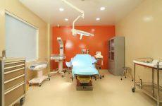 Bệnh viện đa khoa Tâm Anh có tốt không?✅ Review về bệnh viện Tâm Anh thực tế