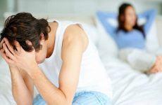 Cảnh báo: Vô sinh ở nam giới ngày càng gia tăng