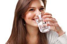 Uống nước để giảm cân trong 10 ngày – vừa hiệu quả, vừa dễ thực hiện