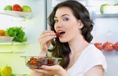 Ăn chay và các kiến thức cần biết