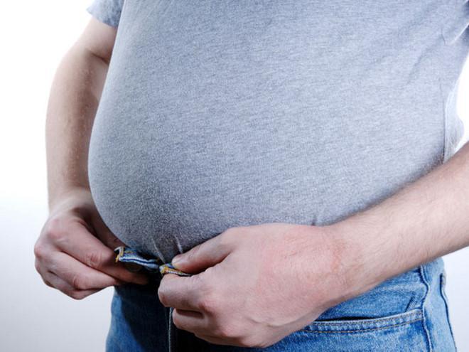Chướng bụng gây cảm giác vô cùng khó chịu nếu kéo dài gây rối loạn tiêu hóa