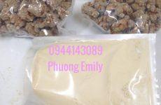 Một số dược liệu thuốc bắc bán nhiều ở Việt Nam