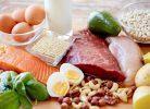 Các loại thực phẩm chính quan trọng với sức khỏe con người