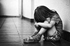 Xâm hại tình dục trẻ em- bạn có nghe tiếng những đứa trẻ kêu cứu?