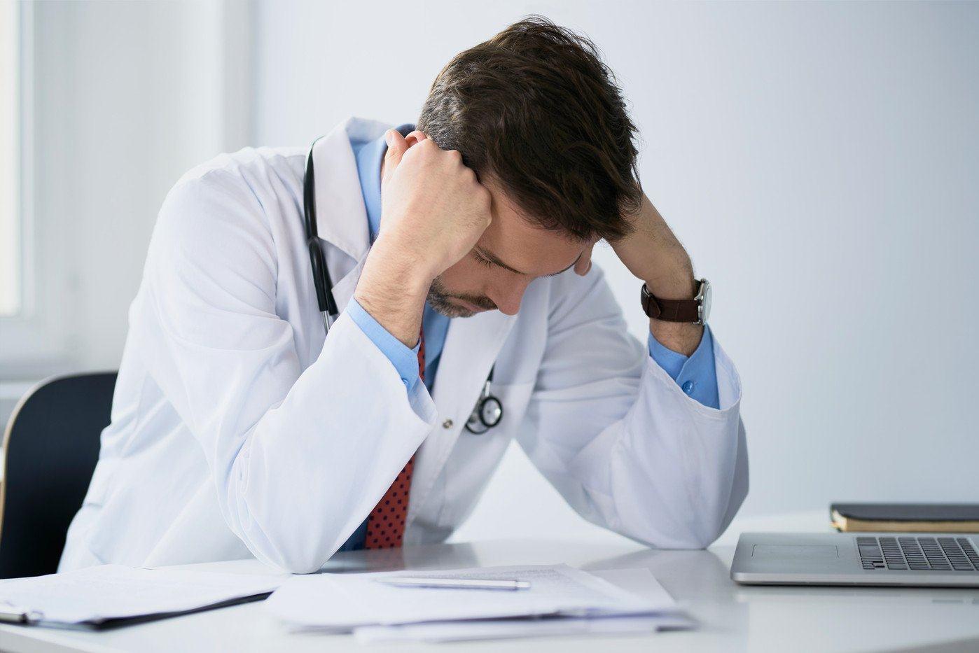 Hậu quả kháng thuốc khi dùng kháng sinh bừa bãi – BS Hung Ngo