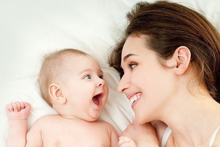 5 loại thực phẩm giúp dễ có thai hơn – tư vấn BS trung tâm hỗ trợ sinh sản