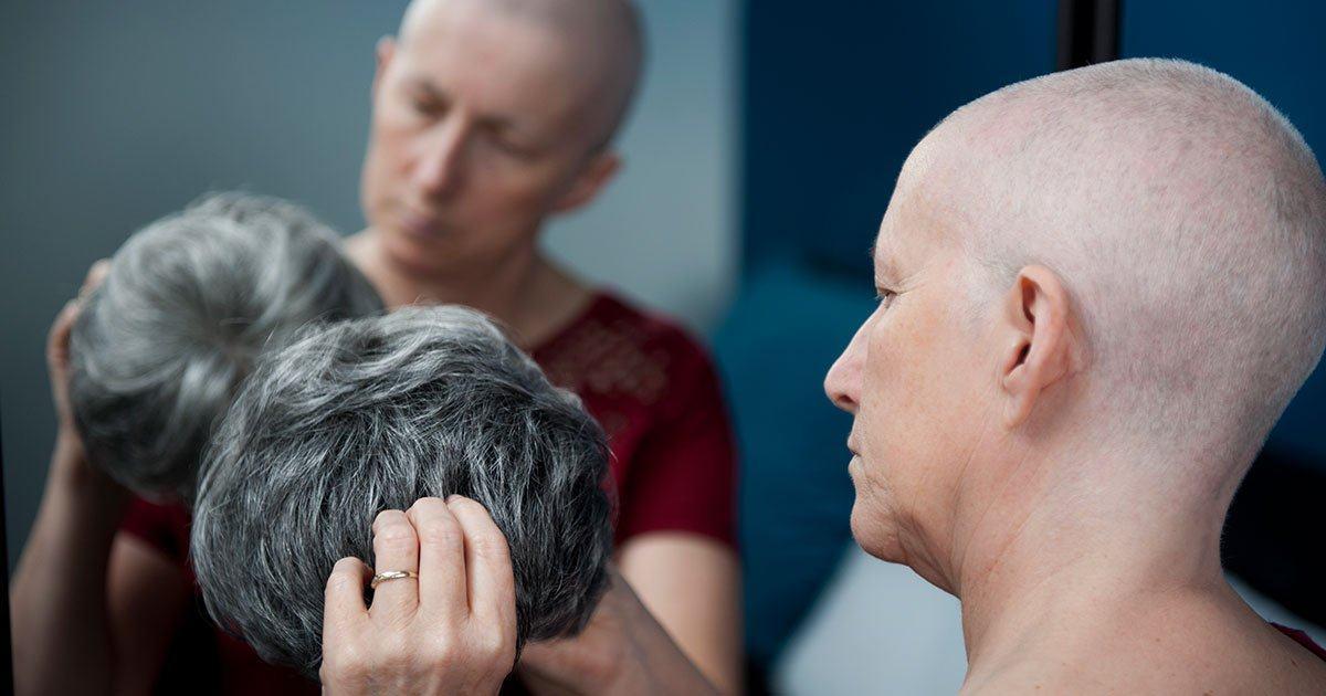20 dấu hiệu ung thư chết người phụ nữ thường bỏ qua