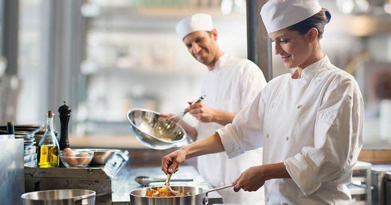 Cách chế biến trứng giúp giữ lại nhiều chất dinh dưỡng nhất