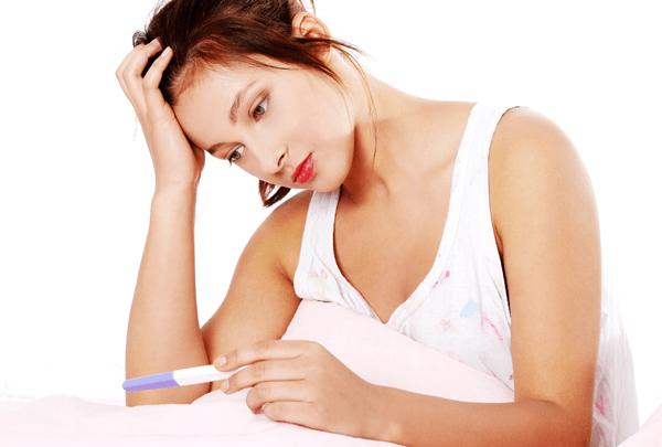 Dấu hiệu nhận biết 8 nguyên nhân hàng đầu gây vô sinh ở phụ nữ