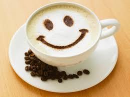 5 lợi ích tuyệt vời cà phê mang lại cho sức khỏe