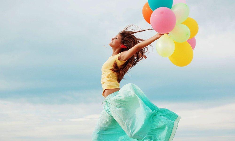 27 nguyên tắc để sống khỏe, sống vui, sống có ích của người xưa