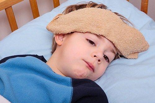 Những quy tắc bất di bất dịch khi dùng điều hòa tránh rước bệnh cho con nhỏ
