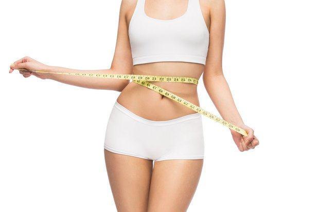 Người béo phì ăn uống như thế nào?