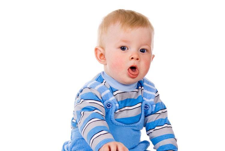 Vật lý trị liệu ở ngực trong viêm tiểu phế quản cấp, Viêm phổi,.. ở trẻ từ 0-24 tháng tuổi. Có thật sự tốt?