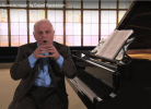 LÀM THẾ NÀO ĐỂ NGHE ĐƯỢC ÂM NHẠC ? Cách nghe nhạc chuẩn