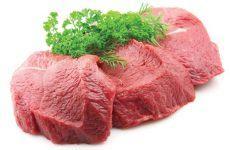 Tổng quan kiến thức về thịt bò, vị trí và cách chế biến thịt bò sao cho ngon nhất