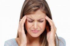 Tiêm thuốc bổ não có tốt không?