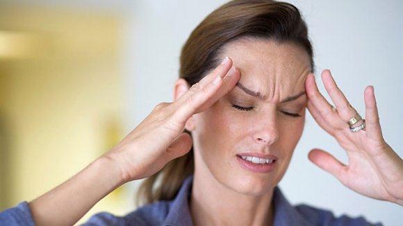 8 nguyên nhân mất ngủ hằng đêm