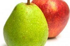 Cách tự chữa táo bón cho trẻ từ 0-4 tháng tuổi