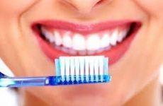 Không đánh răng trước khi đi ngủ, hậu quả nghiêm trọng hơn bạn tưởng