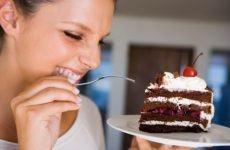 Ăn đồ ngọt sau bữa ăn có tốt không? Ăn nhiều đồ ngọt có tác hại như thế nào đến sức khỏe?