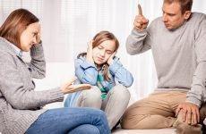 Cha mẹ làm thế nào để hiểu con cái tuổi teen hơn