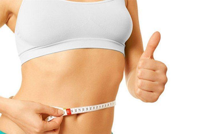 Bí quyết tránh tăng cân với ngu cốc ăn kiêng Calbee