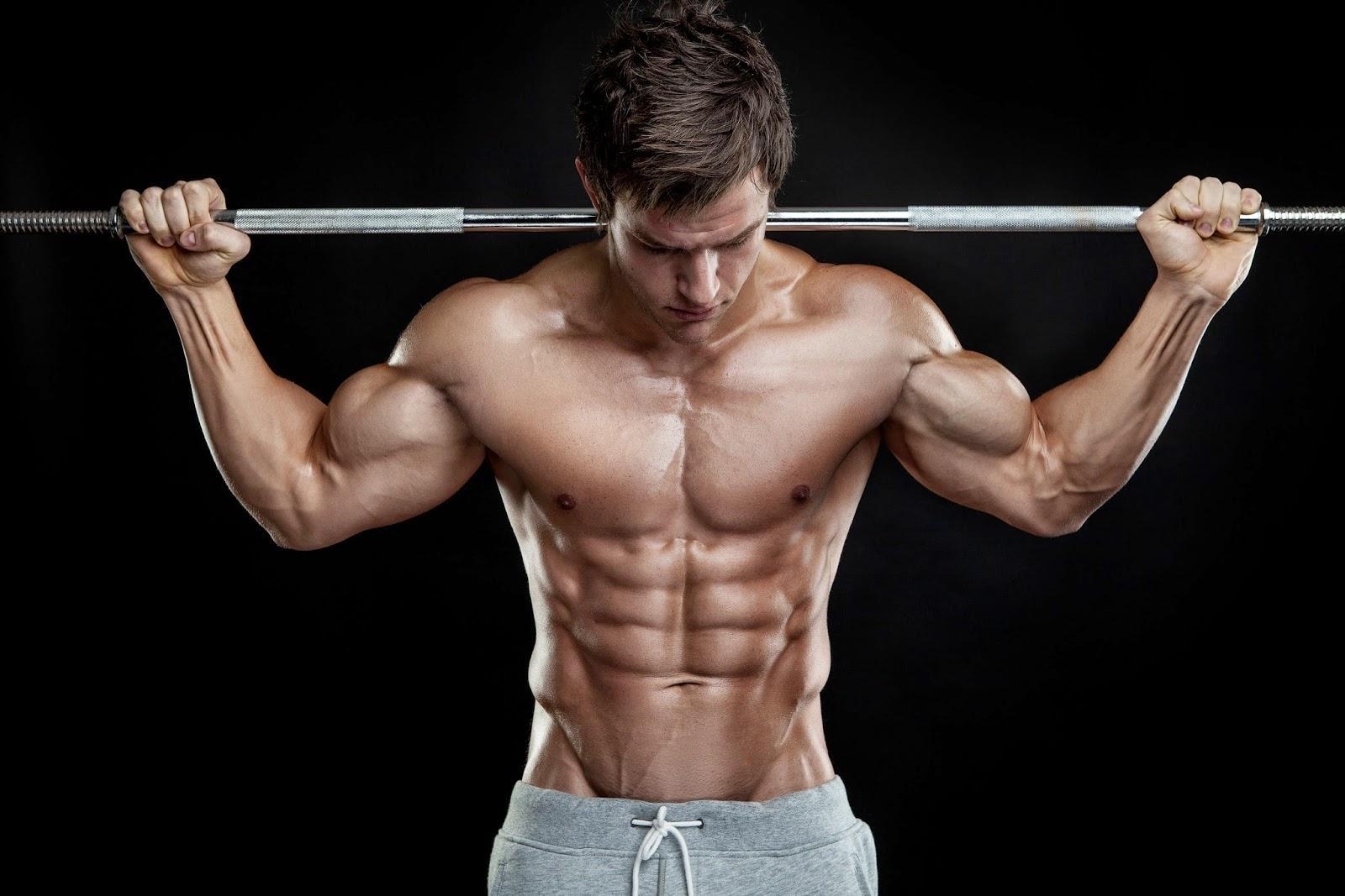 Top 3 loại thịt giàu protein tốt nhất cho người tập gym