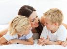 Cách dạy tiếng Anh tại nhà cho bé (từ 1 đến 5 tuổi) – GS. Grady, ĐH Hawaii, Mỹ