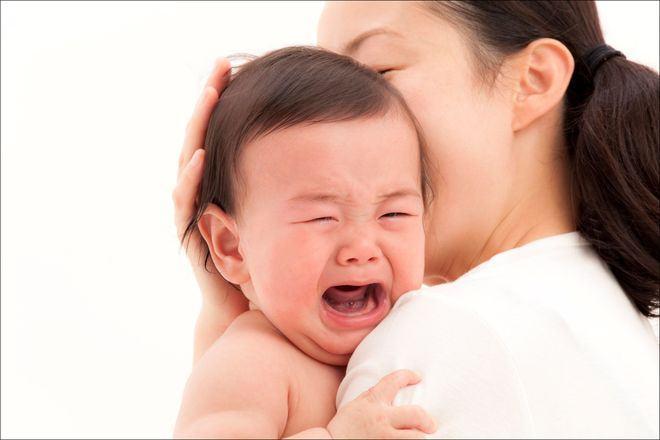 Danh sách một số bác sĩ giỏi về hô hấp, Tai Mũi họng tại Hà Nội