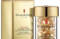 Kem dưỡng Elizabeth arden có tốt không?