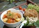 Ăn gì ngon ở đâu TP Nam Định