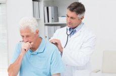 Viêm phổi là gì? Xét nghiệm viêm phổi như thế nào?
