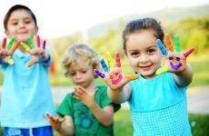 6 nguyên tắc dạy con phát triển toàn diện- GS.Furstenberg F., ĐH Pennsylvani, Hoa Kỳ