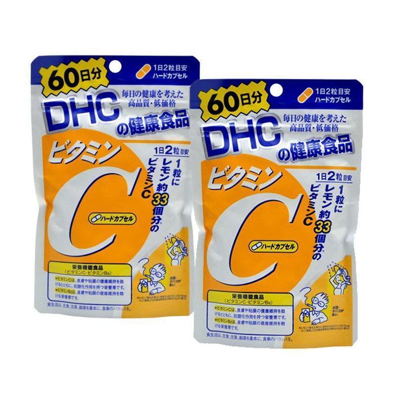 Cho con bú có dùng vitamin DHC được không?