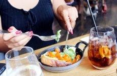 20 KINH NGHIỆM ăn uống hàng ngày giúp bạn khỏe mạnh, chiến thắng bệnh tật