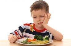 Trẻ biếng ăn : nguyên nhân và cách khắc phục- BS Dũng BV 108