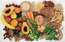 Soluble fiber là gì? Chất xơ hoà tan có trong thực phẩm nào?