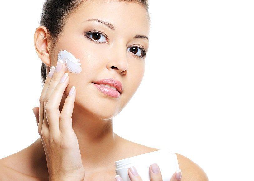 Cách nhận biết kem dưỡng da không an toàn