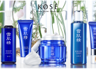 Mỹ phẩm Kose Sekkisei của Nhật có tốt không? Review mỹ phẩm Kose