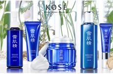 Mỹ phẩm Kose Sekkisei của Nhật có tốt không?