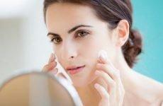 Chăm sóc da sau phi kim – lưu ý để không tiền mất tật mang