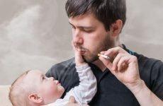 Tác hại của khói thuốc đến trẻ em như thế nào?