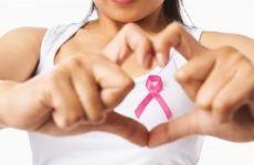 Những địa điểm khám ung thư vú miễn phí tại Việt Nam